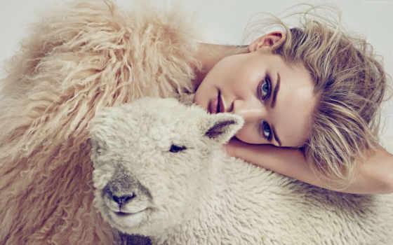 models, fashion, rosie, blonde, huntington, модель, top, whiteley, angel, celebrities, victoria,