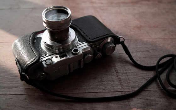 фотоаппарат, nikon, фон