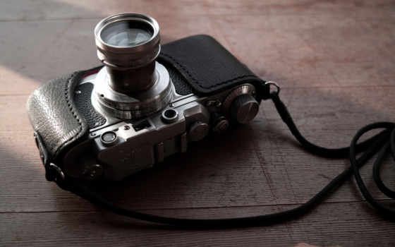 фотоаппарат, nikon, фон, объектив, tech, pictures, ссср,