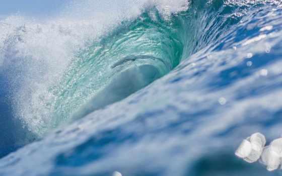 hullám, брызги, красивые, свет, taustapildid, ocean, море, waves,