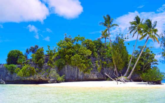palau, острова, является, островов, state, остров, туры,
