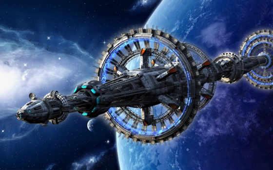 станция, космоса, cosmic, mks, орбитальная, космос, engine, яndex, космические, роскосмос, космических,