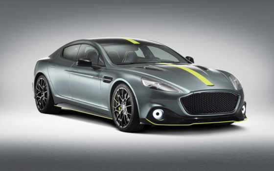 aston, martin, rapide, mans, amr, racing, launch,