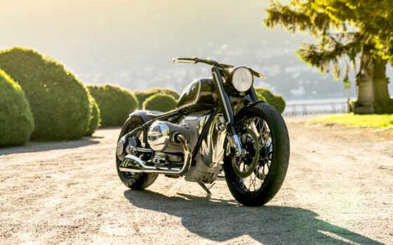 motorrad, мотоцикл, concept