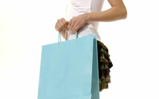 shoes, shopping, apparel, files, rar, part, rapidshare,