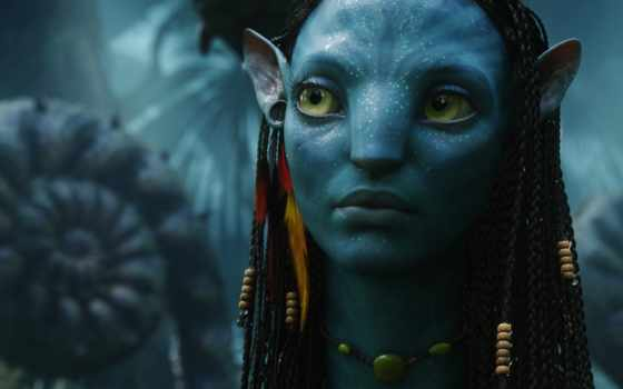 avatar, neytiri, movie, you, photos, can, arka,