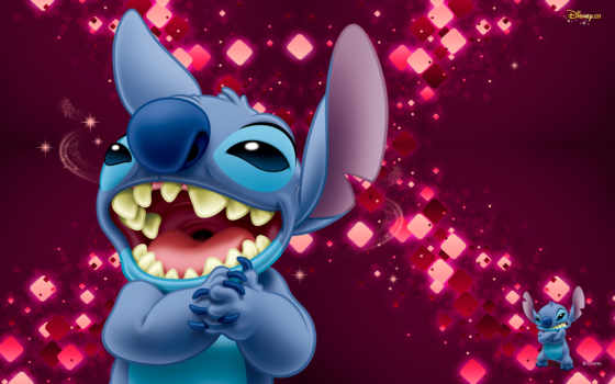 stitch, lilo, download