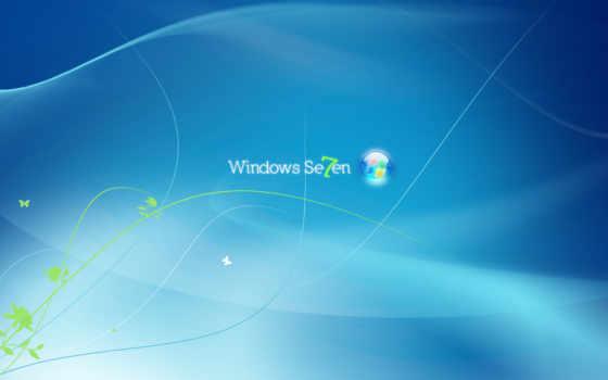 windows, abstract, desktop