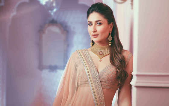 celebrities, desktop, bollywood, kareena, instagram, mobile,