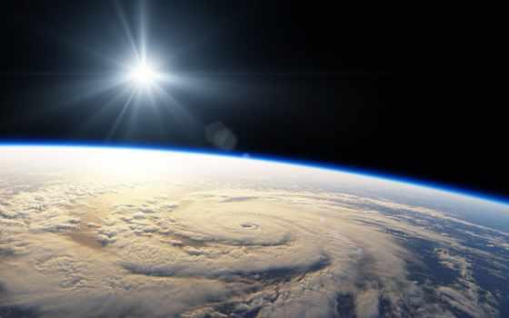 cosmos, sun, космоса Фон № 142140 разрешение 1920x1080