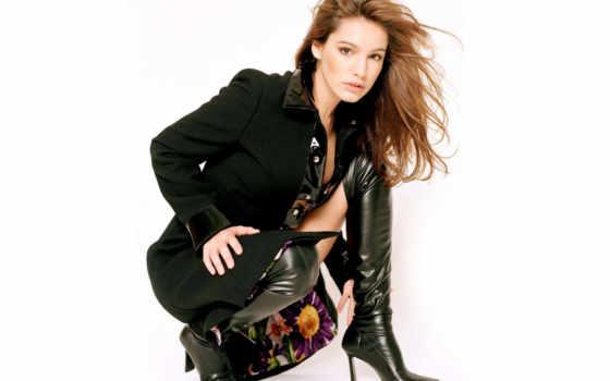 elegancia, más, mujer, que, son, trato, buen, equivalentes, mil,