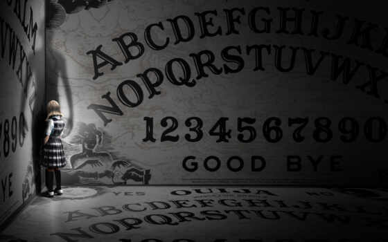доска, ouija, games, guess, apk, you, android, are,