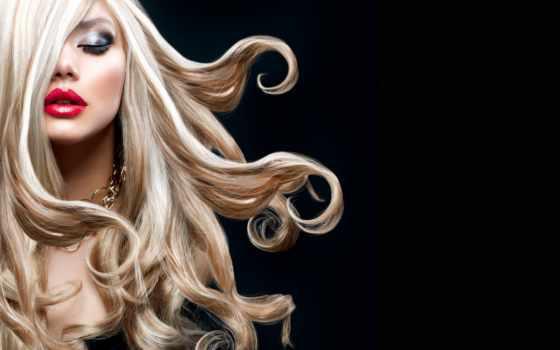 волосы, fashion,