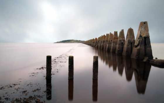 scotia, pinterest, photos, обсуждение, liveinternet, шотландия, curated,