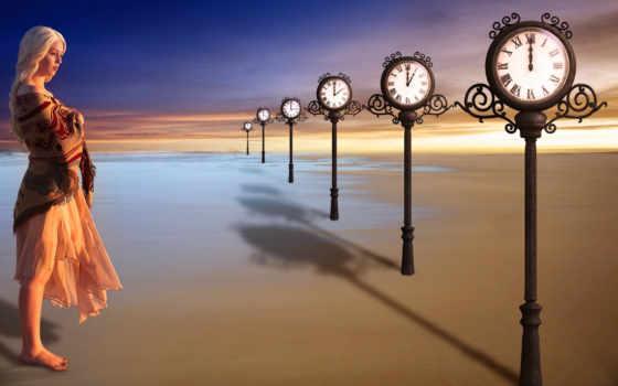 time, бесценно, youtube, теряем, свой, зря, life, жизни, июл,