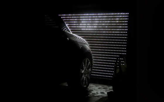 devushki, девушка, машина, парень, чему, тени, car, сне, снится,