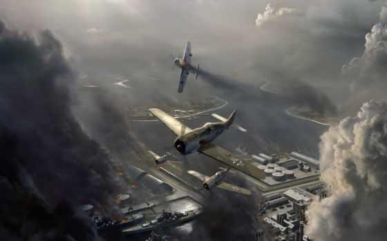 world, second, воздушные, ќбои, войны, unsubscribe, авиации, luftwaffe,