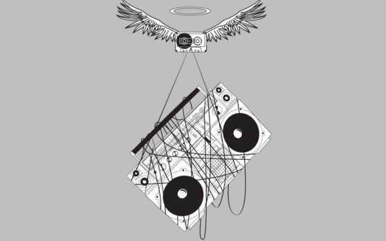 креатив, музыка, бесплатные, remix,