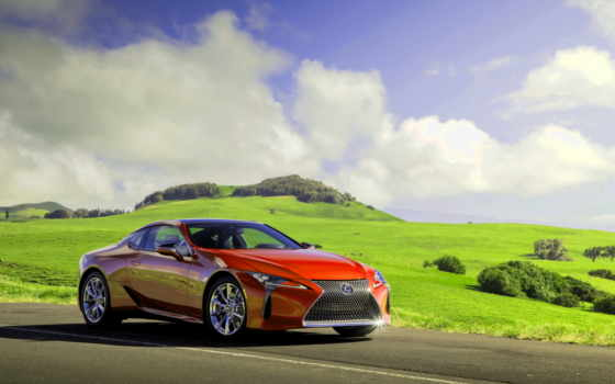 lexus, red, engine, колесо, фронтовой, дверь, усилитель, rear