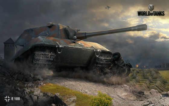 tanks, world, wot Фон № 38402 разрешение 1920x1200
