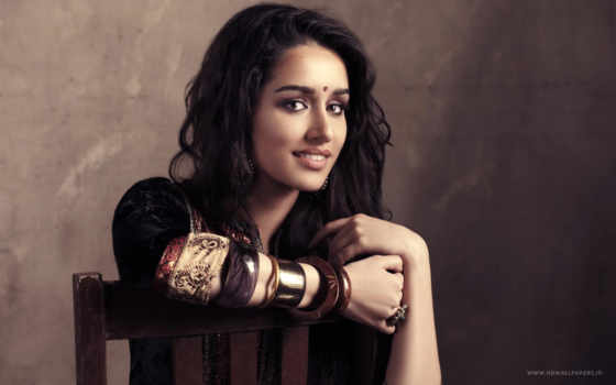 kapoor, shraddha, abcd, актриса, dance, bollywood,