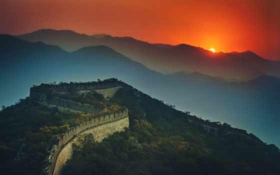 china, travel, see, beijing, you, китаянка, top, китайская, стена, are,