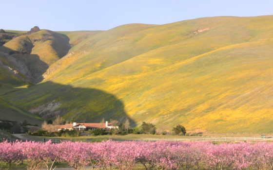 природа, amazing, world, maraqlı, kompüteriniz, нь, milli, красоты, full,