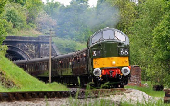 поезд, ultra, smashing, free, изысканный,