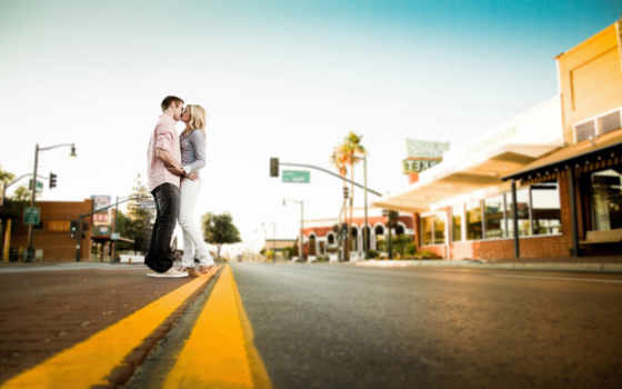 love, дороге, красивые, сердце, весна, помощь, просьба, об, пляж, торрент, красивыми,