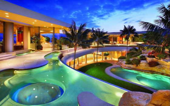 мире, house, дома, nice, самый, красиво, красивые, самые, property,