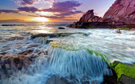 природа, темы, закаты, комментарий, url, windows, дневники,
