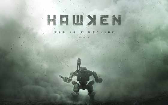 hawken, игры, игру, game, море, торрент, aidan, разработчики, war, url, into,