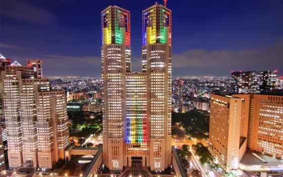 столичное, правительственн, building, tokio, japanese, яndex, токийское, коллекции, ночь, но,