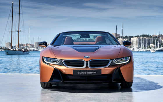 bmw, roadster, причал, precios, coches, new, coupe, reviews,