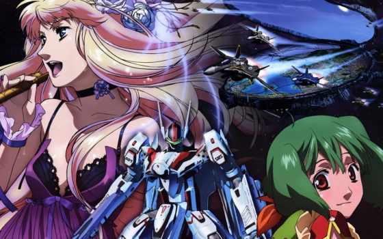 anime, you, online, изображения,