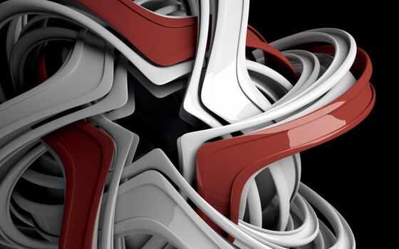 red, tie, абстракция, energy, monster, комментарий, black, silver, масть, chart, ping