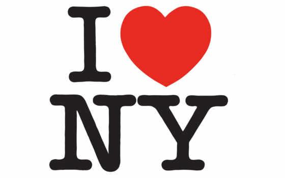 york, new
