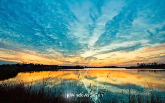 windows, desktop Фон № 26196 разрешение 1920x1200