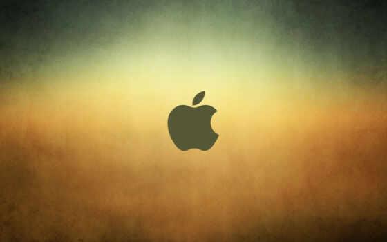 iphone, black, apple Фон № 70316 разрешение 1920x1080