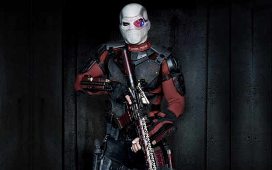 маска, purge, movies