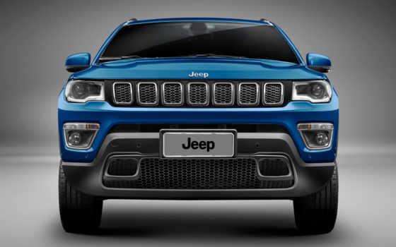 jeep, compass, car, далее, машины, внедорожник,