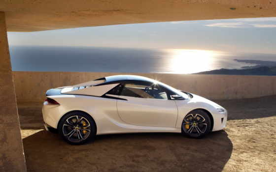 lotus, elise, авто, sports, pinterest, cars, roadster,
