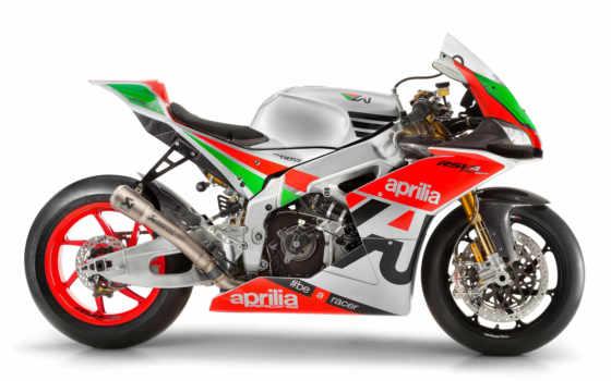 aprilia, bikes, tin, работы, мото, factory, мотоциклы, máy, tóc, latest,
