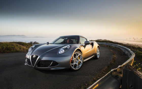alfa, romeo, coupe, launch, издание, car, browse,