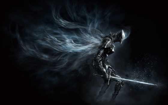 dark, souls, iii, game, скриншоты, art, bioshock, зелёный, коллекция,