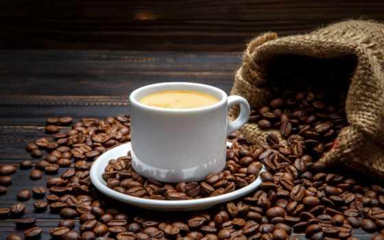 coffee, cup, фотографий, напитки, красивые, zoom,