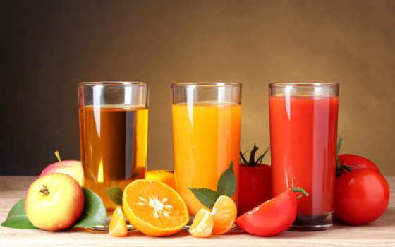 соки, овощей, фруктов, juice, производить, фрукты, здоровья, соков, любой, яблоки, питания,