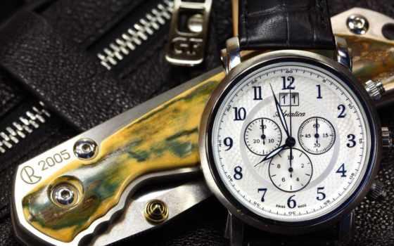 часы, мужские, adriatica, купить, качество, наручные, интернет, классические, женские, часов,