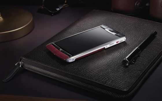 vertu, подпись, touch, стиль, smartphone, luxury,