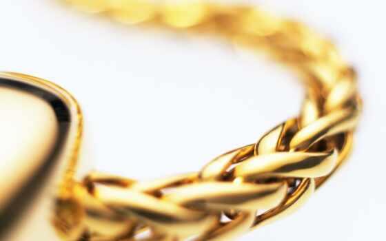 сезонный, arşivim, бутик, podium, jewellery, özel, bayanlara, белом, цепь, фоне, основные, монитор, золотая,